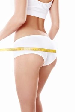 Кукурузные рыльца для похудения: эффективные помощники в борьбе с аппетитом