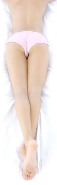Идеальные женские ноги. Пропорции и параметры идеальных ног. Какой должна быть идеальная длина ног? Как сделать ноги идеальными?