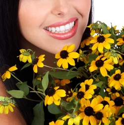 Травы для красоты лица и тела!