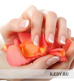 Проблема: очень сухая кожа рук. Как вернуть коже рук мягкость?