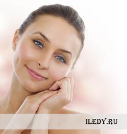 Зуд и покраснение кожи лица: от чего бывает и чем лечить