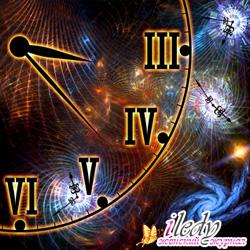 Общий гороскоп на 2013 год для всех знаков зодиака