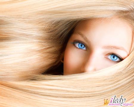 Лунный календарь стрижки и окраски волос на ноябрь 2014