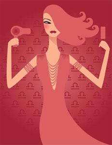Женщина весы в любви. Кто подходит женщине весам?