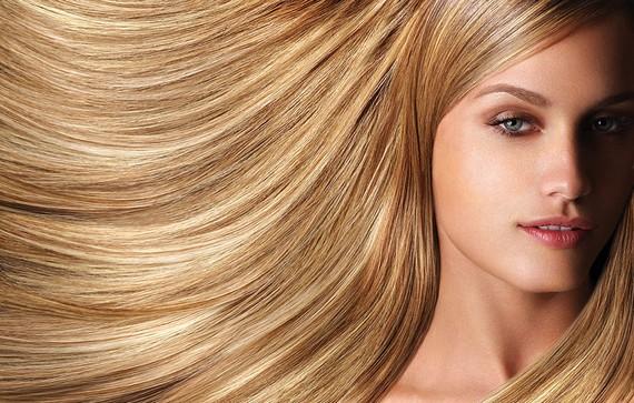 Как избавиться от сечения волос?