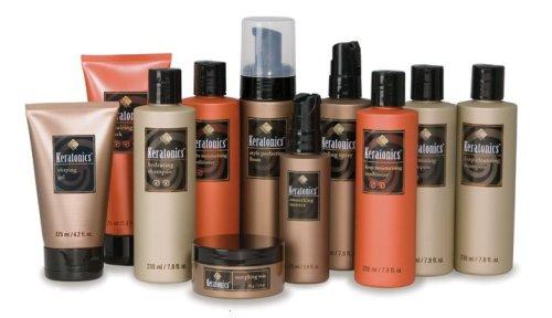 Профессиональные шампуни для волос