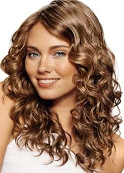 Деготь для волос. Дегтярное мыло для роста волос. Дегтярное мыло от выпадения волос