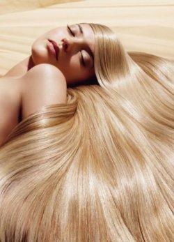 Лечебные травы для волос. Полезные травы для укрепления волос. Полезные травы для роста волос