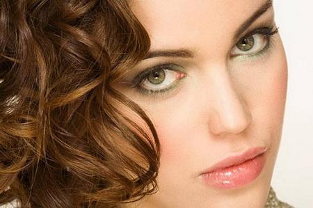 витамины для волос от выпадения ревалид отзывы
