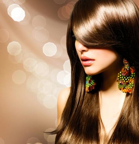 Маски для волос с Эссенциале - рецепты, отзывы и результаты