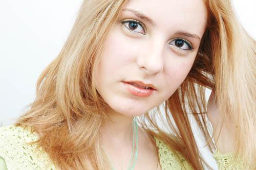 Орлова Любовь Петровна «Чтобы Помнили»