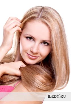 Уход за волосами после осветления. Как восстановить волосы после осветления? Как вылечить волосы после осветления?