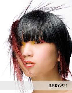 Горчица для волос (для роста и от выпадения). Мытье волос горчицей. Маски для волос с горчицей