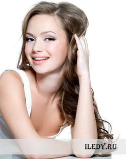 Как оживить волосы? Оживляющие маски для волос