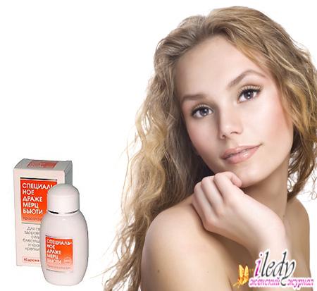 1 placen formula hp средство для стимуляции роста волос и ухода за кожей головы