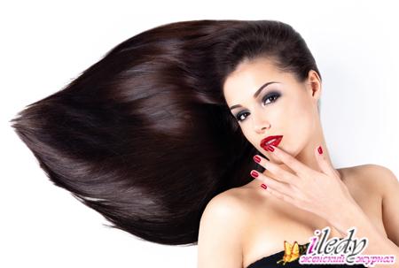 глицерин для волос отзывы фото