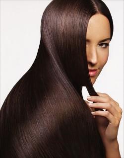 Что делать если сильно болят и выпадают волосы