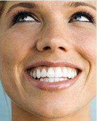 Как отбелить зубы в домашних условиях? 3