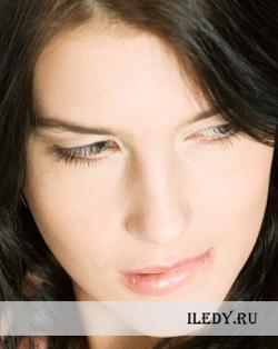 Заеды в уголках рта: лечение