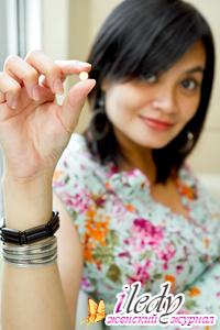 какие таблетки для прерывания беременности использовать?