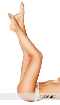 Отечность ног: причины и лечение. Как снять отечность ног?