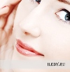 Картриджи для депиляции воском купить Характеристики объем мл текстура плотный тип волос любой жесткости тип кожи любой тип кожи.