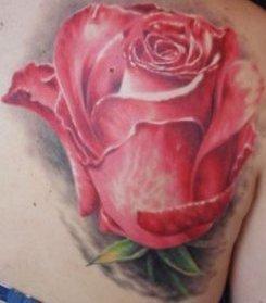 Чем рисуют временные татуировки? Как сделать временную татуировку хной в домашних условиях? Сколько держится временная татуировка? Как сохранить временную татуировку дольше?