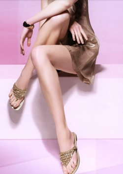 Кривые ноги: упражнения. Как исправить кривые ноги? Упражнения для исправления и выпрямления кривых ног