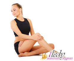 8 самых эффективных упражнений, которые помогут вернуть форму груди, укрепить бедра, ягодицы и живот после родов