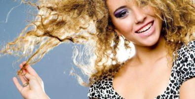 Чистые волосы. Как сохранить волосы чистыми? Что делать, чтобы волосы дольше оставались чистыми?