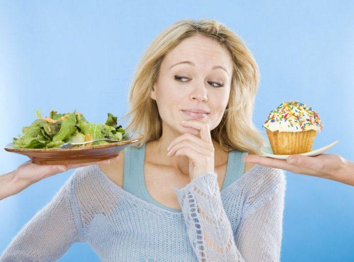 Лифтинг диета для омоложения и подтяжки кожи лица