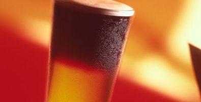 Пиво для загара. Загар с помощью пива