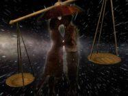 Гороскоп женщины-Весы, или «с флиртом по жизни»