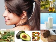 Рецепты домашние масок и правила ухода для тонких, ослабленных волос