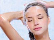 Редкие, тонкие волосы. Лечение тонких волос и уход за ними