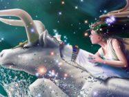 Гороскоп женщины-Тельца, или «иллюзии постоянства»