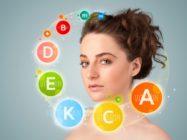 Лечение прыщей на лице витаминами: какие принимать при различных высыпаниях?