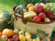 Как похудеть с гиполипидемической диетой?