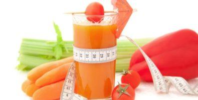 АД диета: польза или вред?
