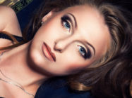 Особенности макияжа для фото- и видеосъёмки