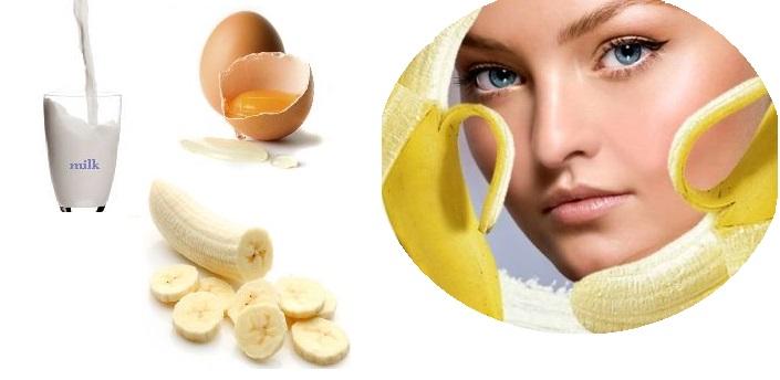 Самый эффективный способ отбеливания кожи лица