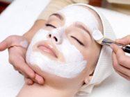 Домашние успокаивающие маски после чистки кожи лица