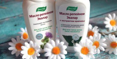 Удивительные свойства репейного масла. Чем полезно репейное масло для лица, волос, ресниц?