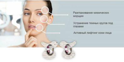 Миостимуляция лица и тела – живи здорово!