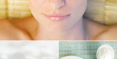 Противовоспалительные и успокаивающие маски для лица — ТОП 5