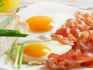 Жир необходим для метаболизма: жировая диета для похудения
