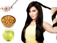 Обзор популярных производителей масел для волос: преимущества и недостатки