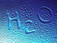 Вода против целлюлита — лечебные свойства воды против апельсиновой корки