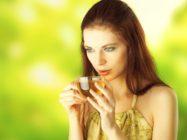 Похудение с омелой ивной: рецепты, показания и противопоказания