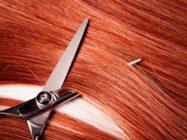 Лунный календарь стрижки и окрашивания волос на ноябрь 2017 года